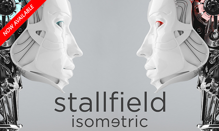isometric-available-now